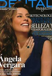 ANGELA-VERGARA-PRENSA-11
