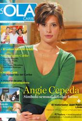 ANGIE-CEPEDA-PRENSA-9