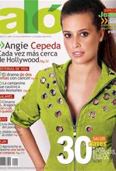 ANGIE-CEPEDA-PRENSA11