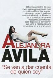 PRENSA-ALEJANDRA-AVILA-8