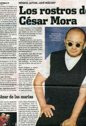 PRENSA-CESAR-2