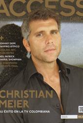 PRENSA-CRISTIAN-MEIER-12