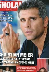 PRENSA-CRISTIAN-MEIER-3