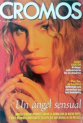 Prensa-angela-vergara-14
