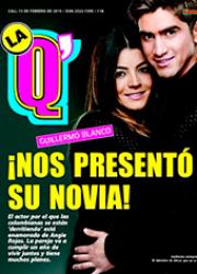 PRENSA-GUILLERMO-BLANCO-1