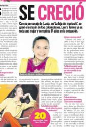 PRENSA LAURA TORRES 2