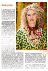 margarita-prensa-2