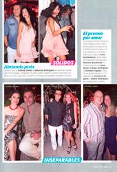 Prensa7