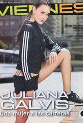juilana-galvis-prensa-4
