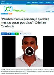 cristian-cuadrado4