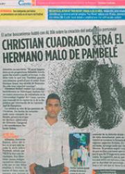 cristian-cuadrado7