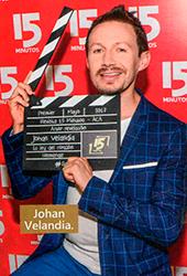 johan-velandia-prensa1