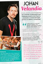 johan-velandia-prensa4