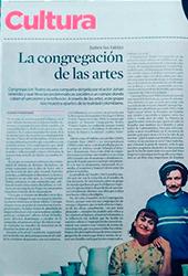 johan-velandia-prensa7