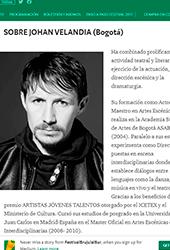 johan-velandia-prensa9
