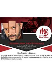 mario-bolanos-prensa10