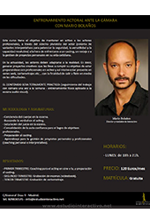 mario-bolanos-prensa12