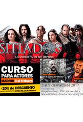 mario-bolanos-prensa3