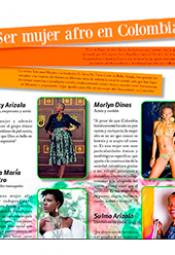 marlyn-dinas-prensa