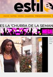marlyn-dinas-prensa3