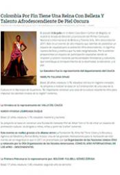 marlyn-dinas-prensa7
