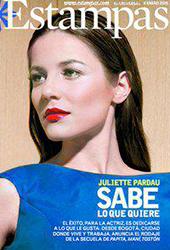 julieth-pardau-prensa1