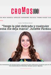 julieth-pardau-prensa6
