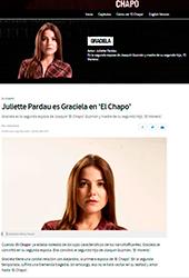 julieth-pardau-prensa7