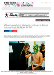 raul-ocampo-prensa9