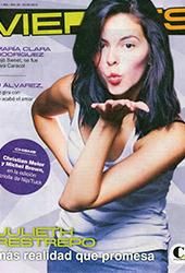julieth-restrepo-21-prensa