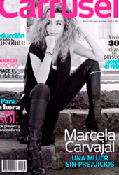 marcela-carvajal-prensa-1-mcl