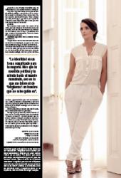 norma-martinez-prensa4