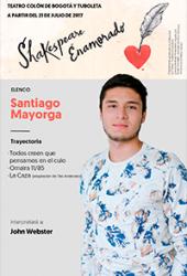 santiago-mayorca-prensa1