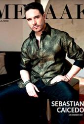 sebastian-caicedo-prensa1