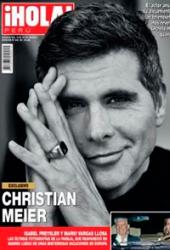 christian-meier-prensa-7