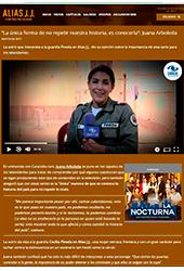 juana-arboleda-prensa10mcl