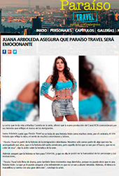 juana-arboleda-prensa12mcl