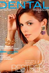 julieth-restrepo-prensa15