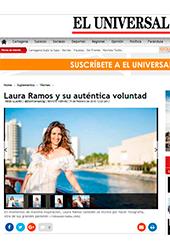 laura-ramos-prensa11