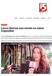 laura-ramos-prensa2