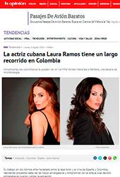 laura-ramos-prensa4