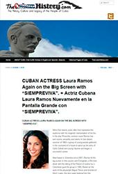 laura-ramos-prensa6