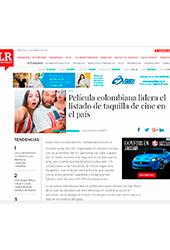 manuela-valdes-prensa10