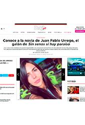 manuela-valdes-prensa12