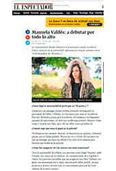 manuela-valdes-prensa2
