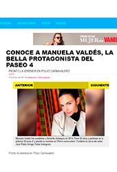 manuela-valdes-prensa3