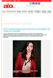 manuela-valdes-prensa4