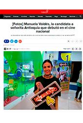 manuela-valdes-prensa6