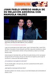 manuela-valdes-prensa7
