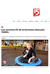 manuela-valdes-prensa9